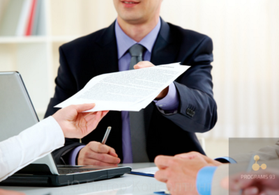 Заказать услуги юриста